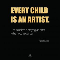 Plakat Quotes No_006 50x70