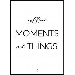 Plakat Words of wisdom No_059