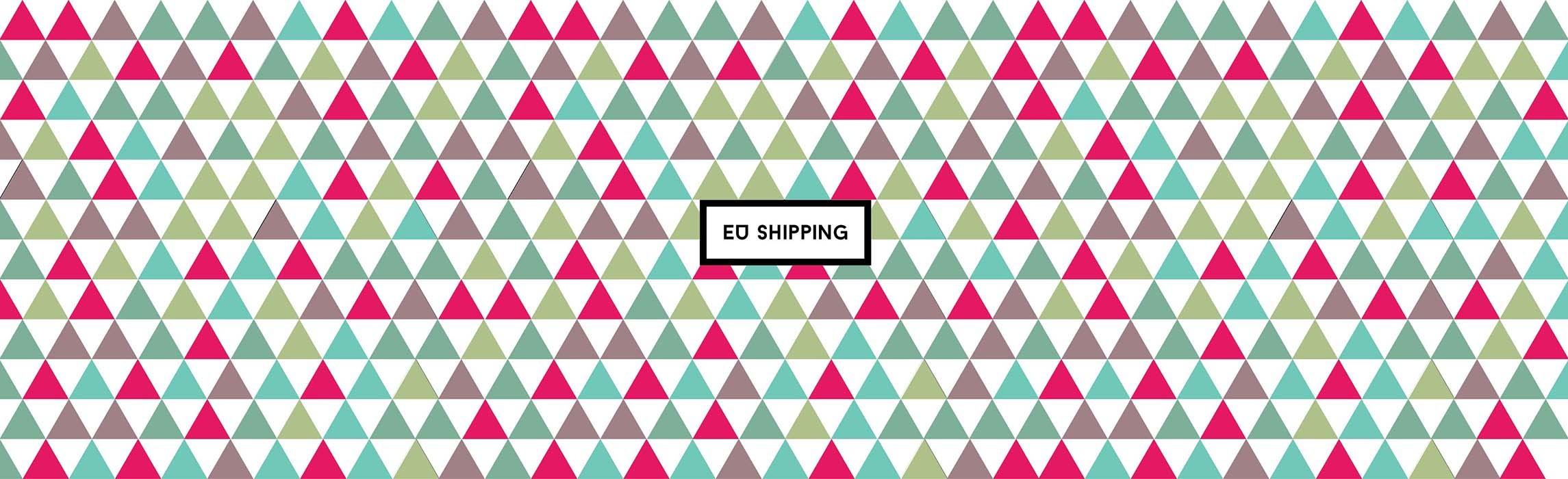 eu_shipping