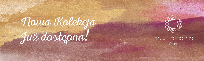 nowa_kolekcja