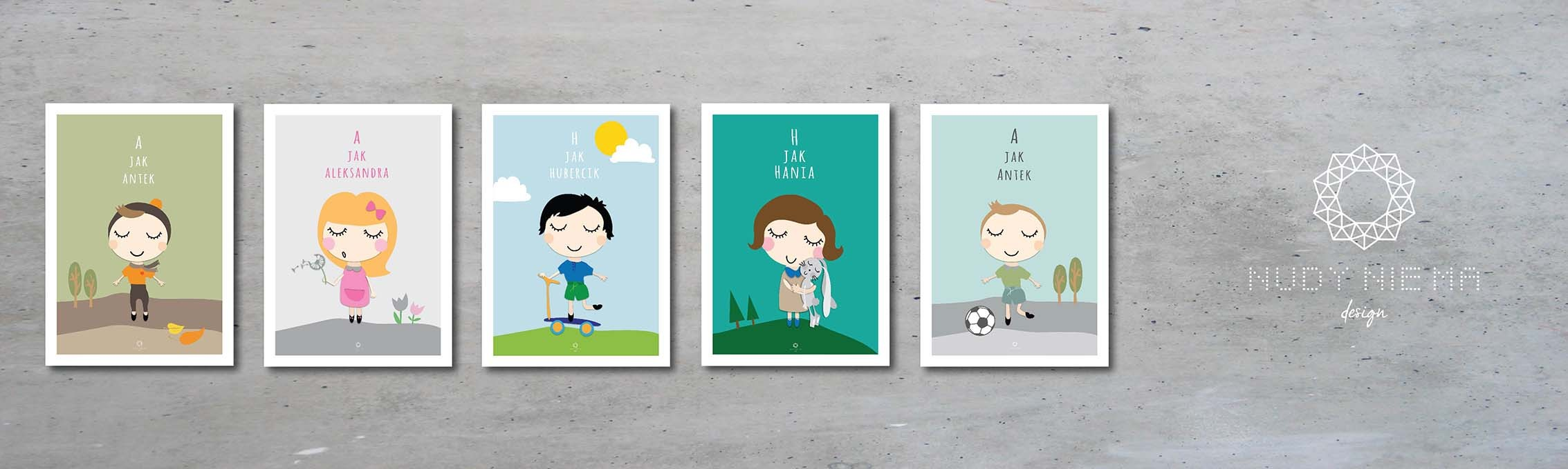 plakaty_personalizowane