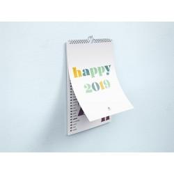 Kalendarz 2019 - A3_pl